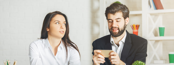 Want to Eliminate Distractions at Work? Try These Tips!   RYAN Business Systems