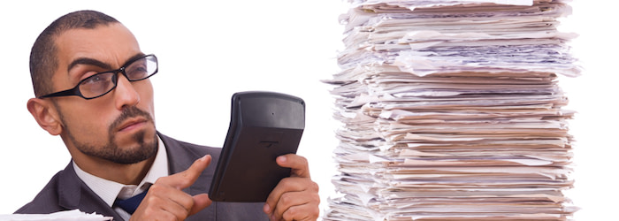 the-alarming-cost-of-managing-paper
