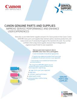 https://ryanbusiness.com/wp-content/uploads/2020/12/aftermarket-canongenuine-brochures-1.pdf