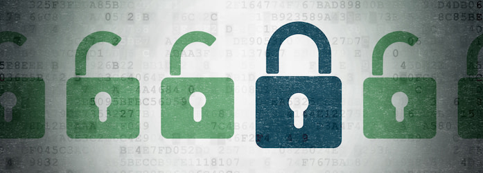 Protect Your Company with Printer Security , RYAN Business Systems