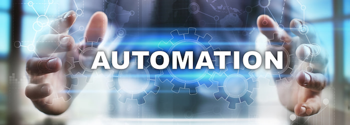 Optimizing Document Workflow Automation , RYAN Business Systems