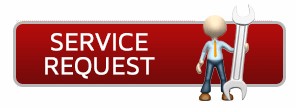 Request service from RYAN Business Systems in New England