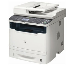 Canon LC650i Laser Class Facsimile from RYAN Business Systems in Connecticut