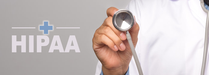 What You Need to Know About HIPAA Compliance, RYAN Business Systems