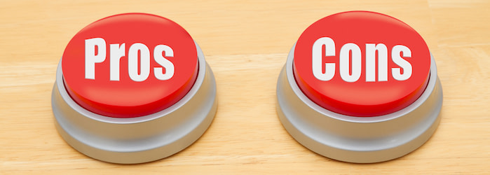 The Pros and Cons of Leasing Versus Buying   RYAN Business Systems