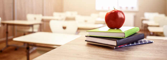 How MPS Helps Your School District to Reduce Costs, RYAN Business Systems