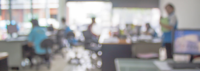 Improve Workflow with Managed Print Services, RYAN, Connecticut