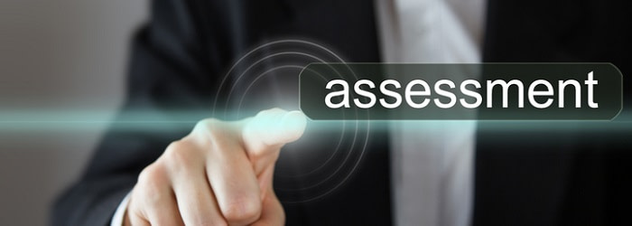 How to Conduct a Print Assessment | RYAN Business Systems