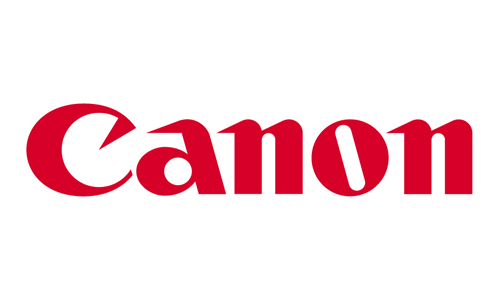 Canon is one of RYAN Business Systems partners