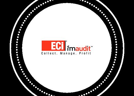 FM Audit Digital Collection System